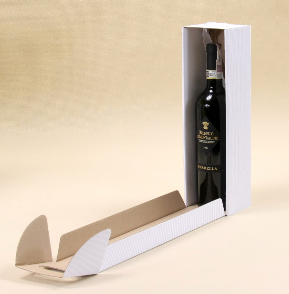 pudełko do wina typu wstążka 3