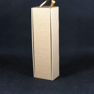 pudełko do wina wstążka 2