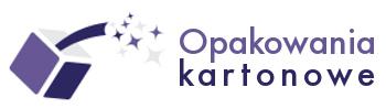 logo-zawieszam