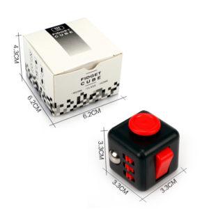fidget cube online