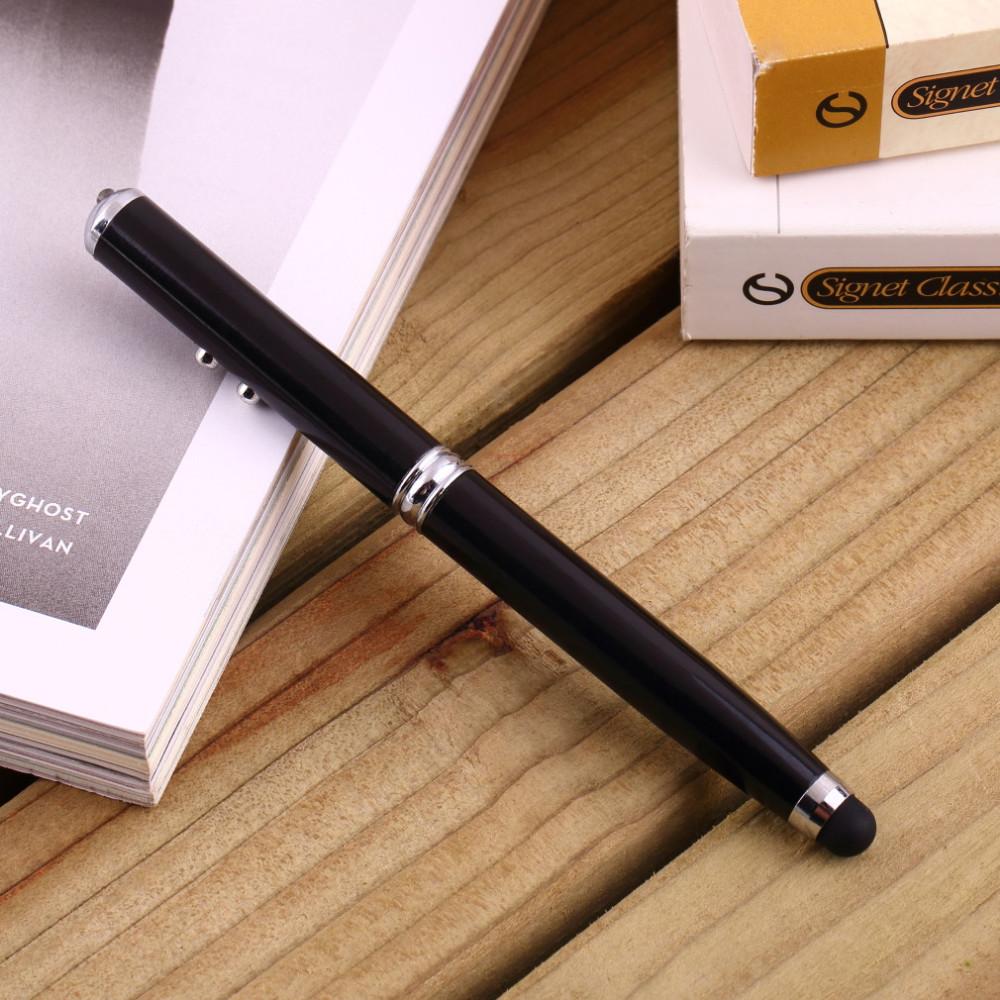 touch pen długopis