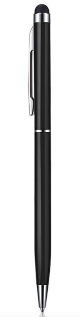 długopis z rysikiem pojemnościowym