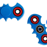 batman spinner