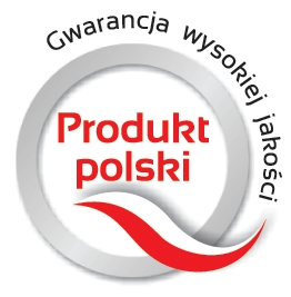 produktpolski (1)