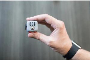 fidget cube sklep online
