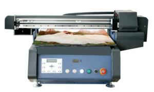Nuocai Uv Printer Nc-uv0406